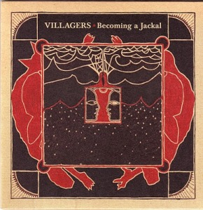 Villagers Becoming A Jackal