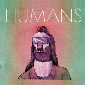 humans-avec-mes-mec
