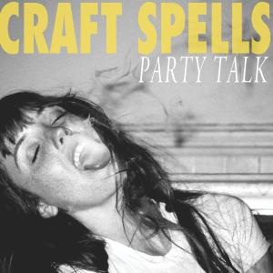 craft-spells-party-talk