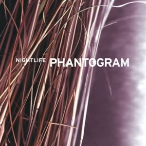 Phantogram Nightlife Don't Move Jenny's Song of The Day