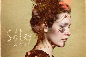 Soley We Sink