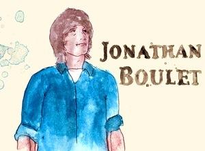 jonathan-boulet a community service announcement