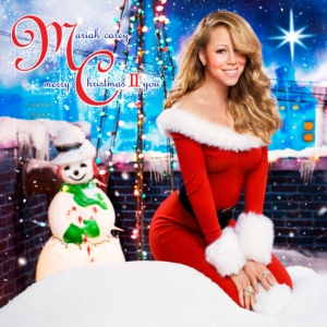 mariah_carey_merry_christmas